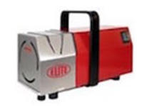 Machine Tool & Elite Filtramaq Cooling Systems - Coolant Chillers