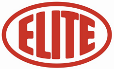Elite Machine Tools