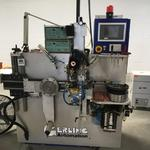 Gerling Automatic Brazing Machine GLE (2006)
