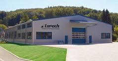 Loroch Sharpening Machines - Loroch Machinery