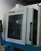 Pre Owned Machine Tools - Used Grinding Machinery