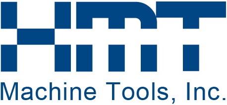HMT pre owned machine tools